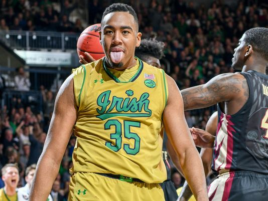 top 100 college basketball players for the 2017 2018 season hoop chain